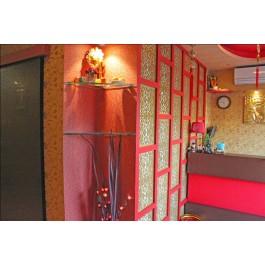 get 20 discount at Samai Thai Spa in Bhayander west