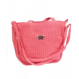 Latest and fashionable Ladies Bags  on Sale
