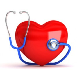 Cost Effective Heart Surgery in India