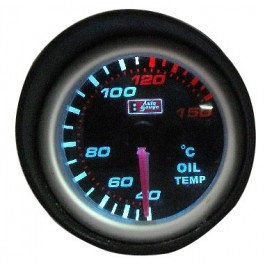 automotive meters