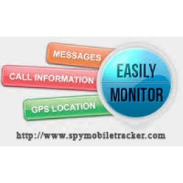 KEEP A SECRET EYE  ON EACH AND EVERY PLANNING OF YOUR EMPLOYEES THROUGH MOBILE TRACKER SOFTWARE