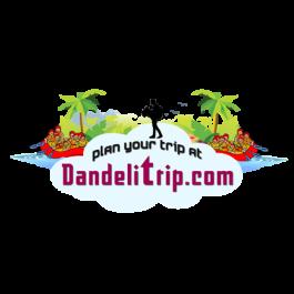 Best Hotels in Dandeli | Dandelitrip