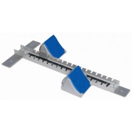 IAAF Approved Athletics Starting Blocks Manufacturer and Supplier
