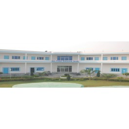 Admissions announced in govt approved B.ed college 2015