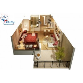 Cheap Flats in Noida are inviting people to get their Dream Home