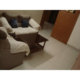 3BHK Complete Service Apartment in Marathahalli