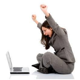 Online Form Filling Jobs in ISO Certified Company 280 Jobs Vacancy