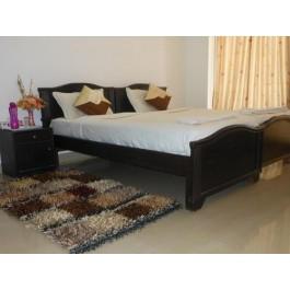 Budget Service Apartment in Chennai OMR || Thiruporur Near Siruseri IT Park