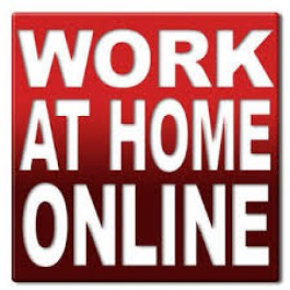 Wanted Home Based workers