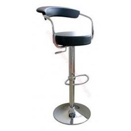 Bar stools at factory price