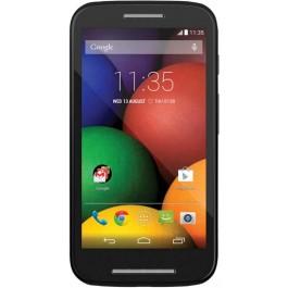 Motorola Moto E Silver-66946