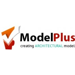 Architectural model designing in Chandigarh