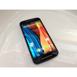Motorola Moto G 2nd GEN in excellent condition for sale