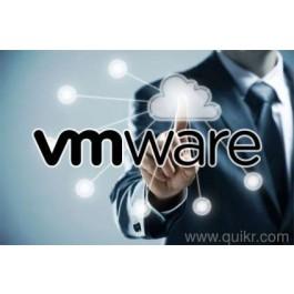 VMware Training Mumbai