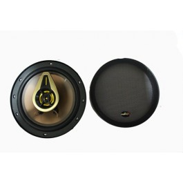 Speakers-Speakers-Speakers For Sale – Gaurav Electronics in India- 7428905627