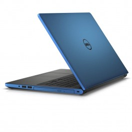Dell inspiron 15 5558 laptop with windows OS