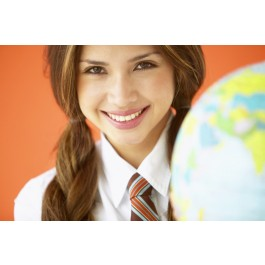 Study in USA – Apply Today