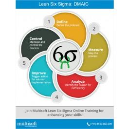 Six Sigma Training in Noida