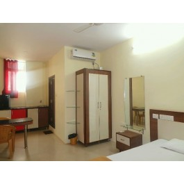 950/DAY SERVICED APARTMENTS FOR RENT BELLANDUR
