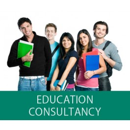Easy to Get Direct MBBS Admission in Kolkata