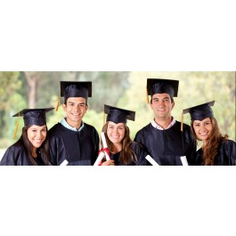 Contact for Direct Btech Admission in Kolkata