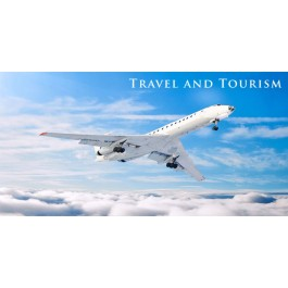 Courses in Aviation With 100 Job Assistance To Know All The Details Dial 9654805544