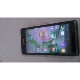 SONY XPERIA SP C5302 -WANT TO SELL