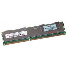 HP 4GB RAM-DDR3 for G6/G7/G8 Server at 7000