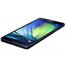 Samsung A7 now available for 23990 at poorvika