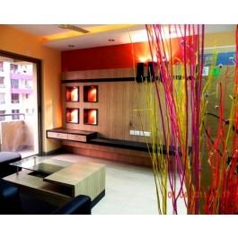 Best Home Designers in Kolkata