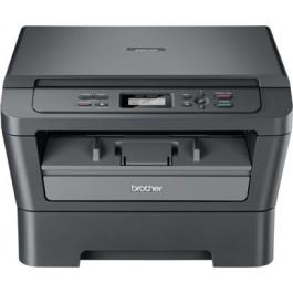 Dell Printer for SALE
