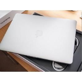 Apple MacBook Pro MC976LL A 15.4-Inch Laptop with Retina Display