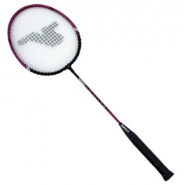 Buy Badminton Equipment Rackets Shuttlecocks Bags and Nets Lowest Price