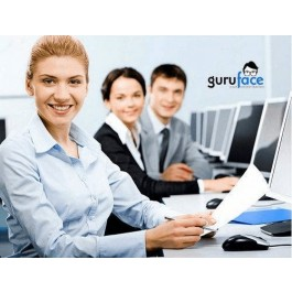 Online Freelance Teaching Training Jobs