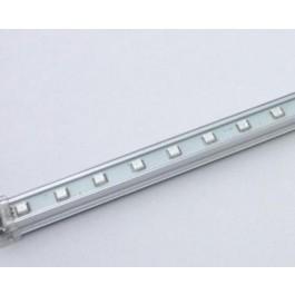 LED CABINET LIGHT Lumenpulse Technologies
