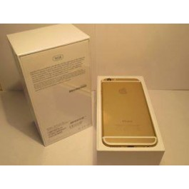 BRAND NEW SEALED Apple iPhone 6 Plus And Iphone 6 Latest Model 128GB- 64GB -16GB Unlocked-
