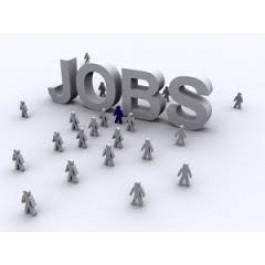 Vacancies in International BPO Call Centers in Noida/Delhi
