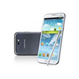 samsung galaxy note 2/32GB white