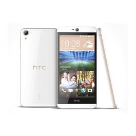 HTC Desire 826 at poorvika