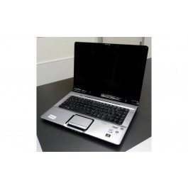 HP Elitebook Laptop for SALE