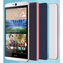 HTC Desire 826 X for Rs.25166 at poorvika