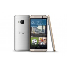 Htc One M9+ for Rs.42749 at poorvika