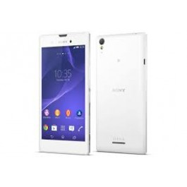 Get Sony Xperia M4 Dual at poorvika