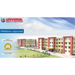 Top Engineering College India