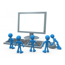 Copy Paste from filling work available Offer India