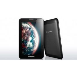 5% Discount on Lenovo A6000
