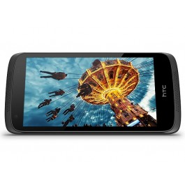 5% Discount on Htc Desire 326G DS