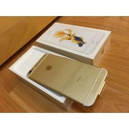 Apple iPhone 6S 64GB Original unlock