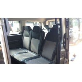 2013 Model Tata Venture Vehicle for Sale By Parveen Travels at 2.6Lakhs