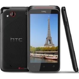 Buy HTC T328W Desire V - Eazyshopping4u